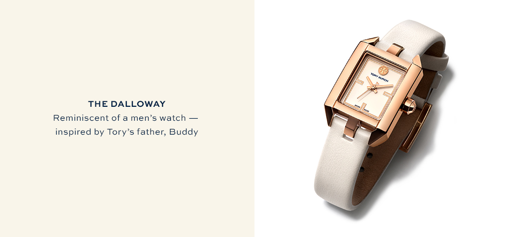 Shop the Dalloway Collection