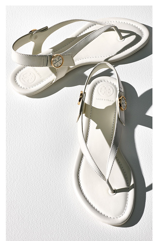 Shop the Two in One Minnie Sandal