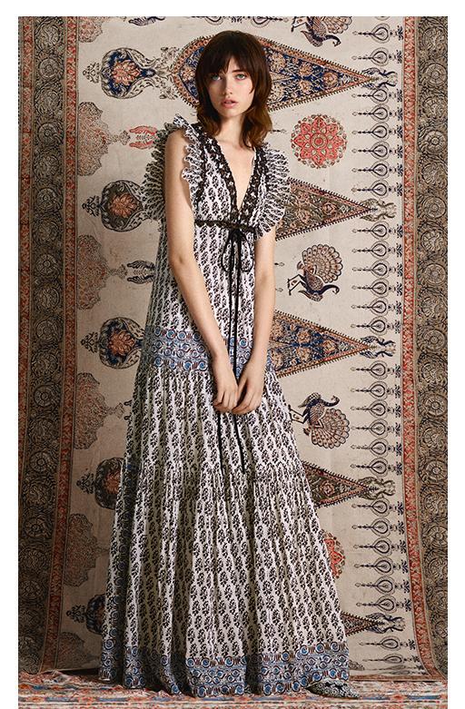 Shop the Amita Dress Sandal