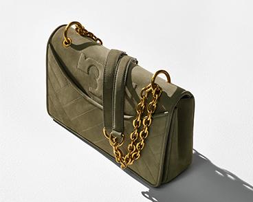 Shop Tory Burch Handbags