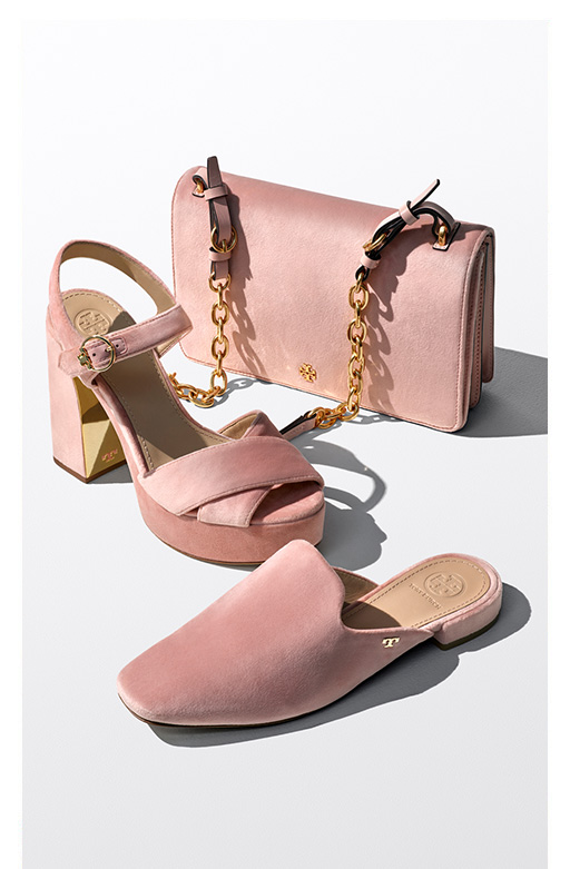 Shop Party Shoes and Handbags