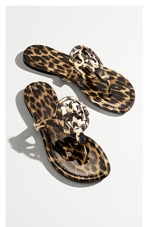 Shop the Miller Sandal