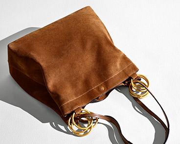 Shop Must-Have Handbag