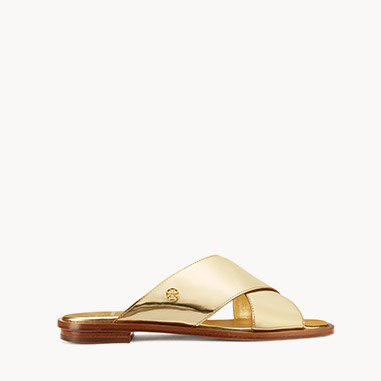 Shop Tory Burch Sandals