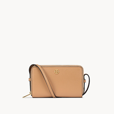 Shop Tory Burch Cross-Body Bags