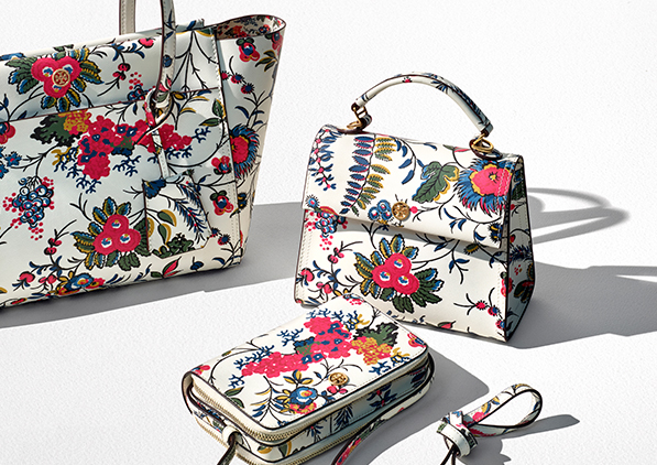 Shop New Tory Burch Accessories