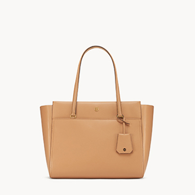 Shop Tory Burch Totes