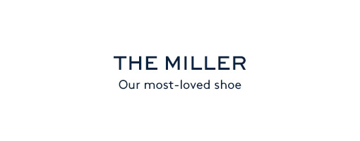 Shop The Miller Collections