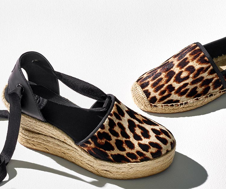 Shop Tory Burch New Shoes