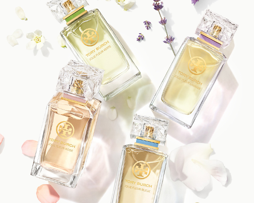 Shop Tory Burch Fragrance