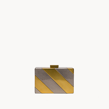 Shop Tory Burch Mini Bags