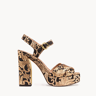 Shop Tory Burch Heels
