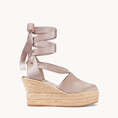 Shop Tory Burch Wedges