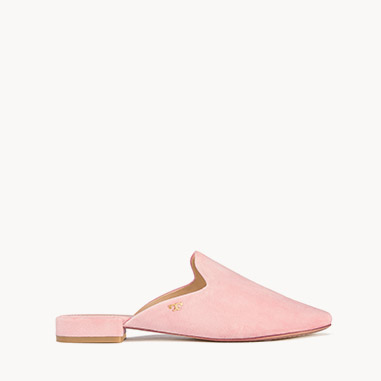 Shop Tory Burch Slippers
