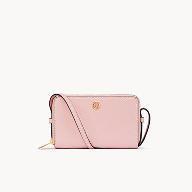 Shop Mini Bag Accessories