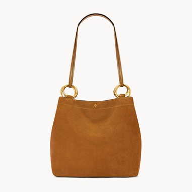 Shop New Tory Burch Handbags