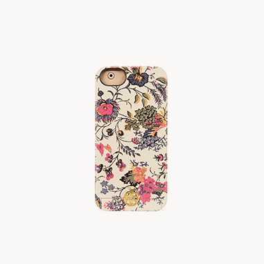 Shop Tory Burch iPhone Cases