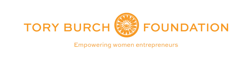 Shop The Tory Burch Foundation Empowering Women