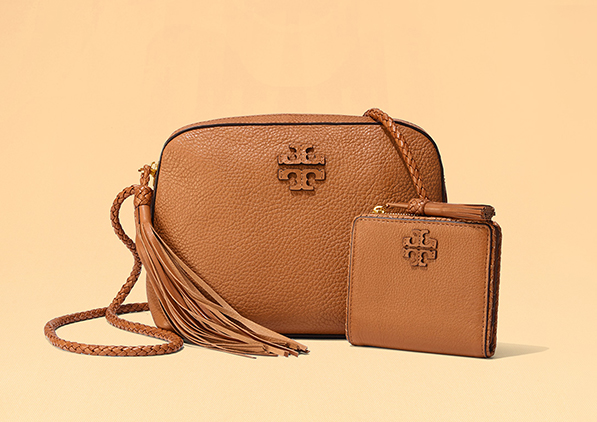 Shop Tory Burch Taylor Collection